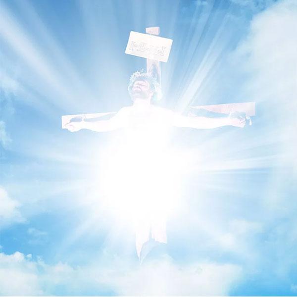 Curch of Jesus Christ