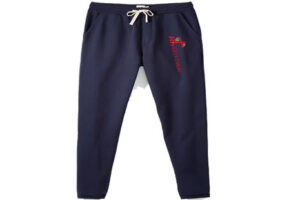Sweet Pants Navy S-M-L-XL
