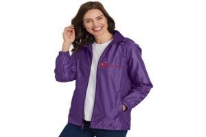 Women Storm Jacket